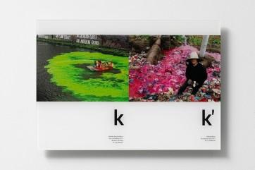 k-k' 2018